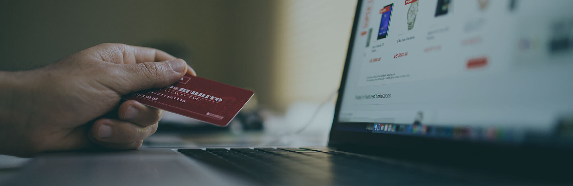 What is the Average Credit Card Debt in America?