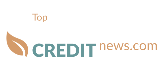 Consumer Credit News